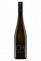 "Chardonnay ""Legend"" 2017"