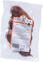 Katzenfutter mit Hühnerfleisch Art.-Nr. 991204