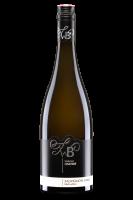 "Sauvignon Blanc ""Black Edition"" 2017"