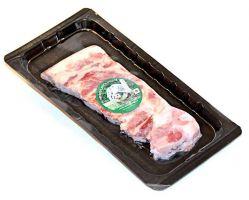 Deluxe Schweine Spareribs Bauch Art.-Nr. 7316