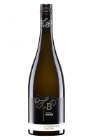 "Chardonnay ""Black Edition"" 2017"