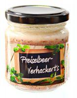 Deluxe Preiselbeer-Verhackertes Art.-Nr. 7997
