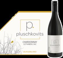 Chardonnay Leithaberg DAC