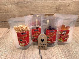 Apfelino Geschenkpackung Klein Nr. 14