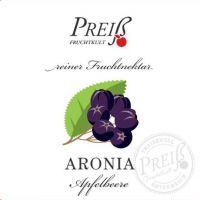 Aronia (Apfelbeere)
