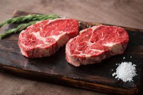 Deluxe Rib-Eye Steak Art.-Nr. 90147