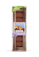 Wilder Kaiser Sommer Schokolade