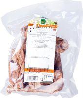 Hundefutter Hühnerfleisch-Biskotten Art.-Nr. 991111