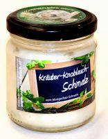 Deluxe Kräuter-Knoblauch-Schmalz Art.-Nr. 7994