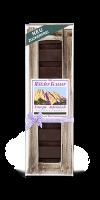 Wilder Kaiser Energie-Schokolade