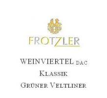 Weinviertel DAC Grüner Veltliner Klassik