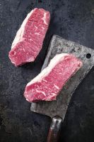 Deluxe Rostbraten Steak Art.-Nr. 92105