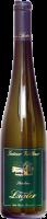 Grüner Veltliner Steinporz Smaragd® 2017