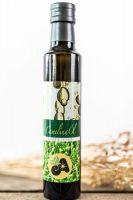 Bio-Leindotteröl-Carmelinaöl