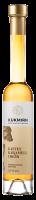 Kaffee-Karamell-Likör 23% Vol. KUKMIRN Destillerie Puchas