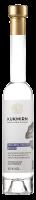 Trauben-Tresterbrand 40% Vol. KUKMIRN Destillerie Puchas