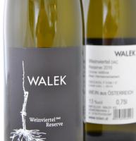 Weinviertel DAC Reserve 2016