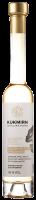 Kukmirner Golden 40%Vol. KUKMIRN Destillerie Puchas