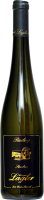 Riesling Steinporz Smaragd® 2010