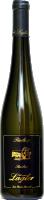 Riesling Ried Steinporz Smaragd® 2018