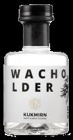 Wacholder Gin 43% Vol. KUKMIRN Destillerie Puchas