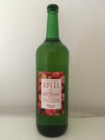 Steirischer Apfelsaft