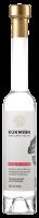 Himbeerbrand 40%Vol. KUKMIRN Destillerie Puchas