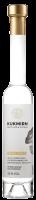 Birnenbrand 40%Vol. KUKMIRN Destillierie Puchas