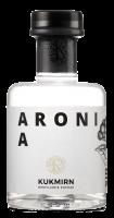 Aronia  Gin 43% Vol. KUKMIRN Destillerie Puchas