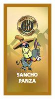 Sancho Pansa