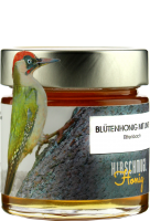 Bienenhonig 300g
