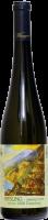 Riesling 1000 Eimerberg Smaragd® 2010