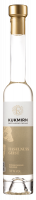 Haselnussgeist 33% Vol. KUKMIRN Destillerie Puchas