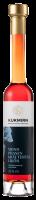 Kräutertaulikör 20% Vol. KUKMIRN Destillerie Puchas