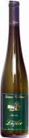 Grüner Veltliner Steinporz Smaragd® 2018