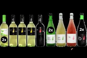 """Corona Hilfspaket Wein"""