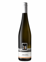 Grüner Veltliner Sommerwein 2019