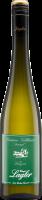 Grüner Veltliner Ried Steinporz Smaragd® 2019