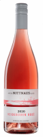 Heideboden Rosé 2020