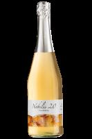 Nobilis 2.0 Chardonnay Frizzante