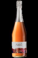 Nobilis Rosé Frizzante
