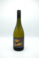 81er Daube Pinot Blanc