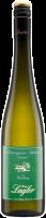 Sauvignon Blanc Hartberg Smaragd 2018