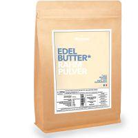 Butter-Pulver MILCHEREI