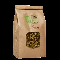 So-Fröhlich – Reis-Kräuter Nudeln