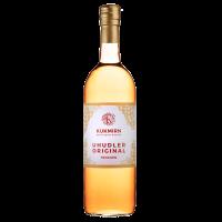 Uhudlerwein 10,5 % Vol.  KUKMIRN Destillerie Puchas