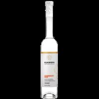 """Marillen Paprika """"Cuvee""""  40%Vol. KUKMIRN Destillerie Puchas"""