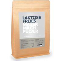 Mager-Milchpulver-Laktosefrei I MILCHEREI