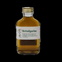 Schafgarbeneinreibe