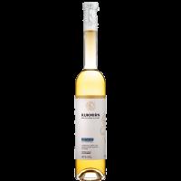 """Zwetschke """"Eichenfass""""  40%Vol. KUKMIRN Destillerie Puchas"""